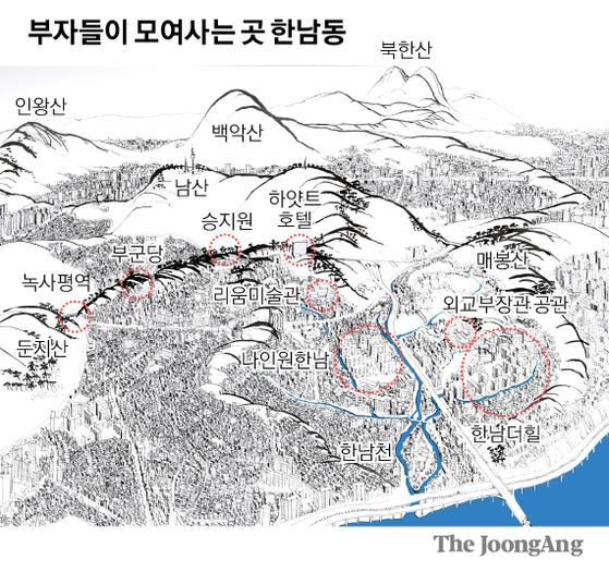 그림=안충기, 그래픽= 박경민 기자 minn@joongang.co.kr