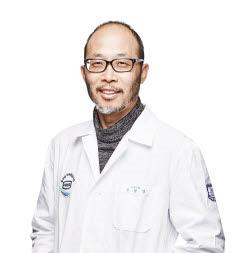 유영경 가톨릭대 서울성모병원 교수