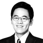 김필규 워싱턴 특파원