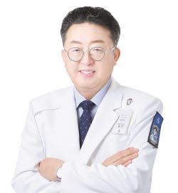 성신 소람한방병원  병원장