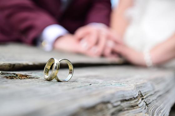 국제결혼에서 실제로 결혼이 성사된 것인지 문제되는 경우가 있다. 법원은 '결혼의 성사'를 국제결혼이 성사된 후 외국인 배우자가 한국에 입국해 실질적인 결혼생활이 시작되는 것으로 본다.. [사진 pxhere]
