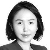 강라현 경북과학대 보육복지계열 교수