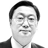 김경민 한양대 정치외교학과 특별공훈 교수