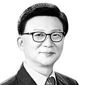 오문성 한양여대 교수·한국조세정책학회 회장