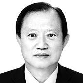 김경회 명지대 석좌교수·전 서울시교육감권한대행