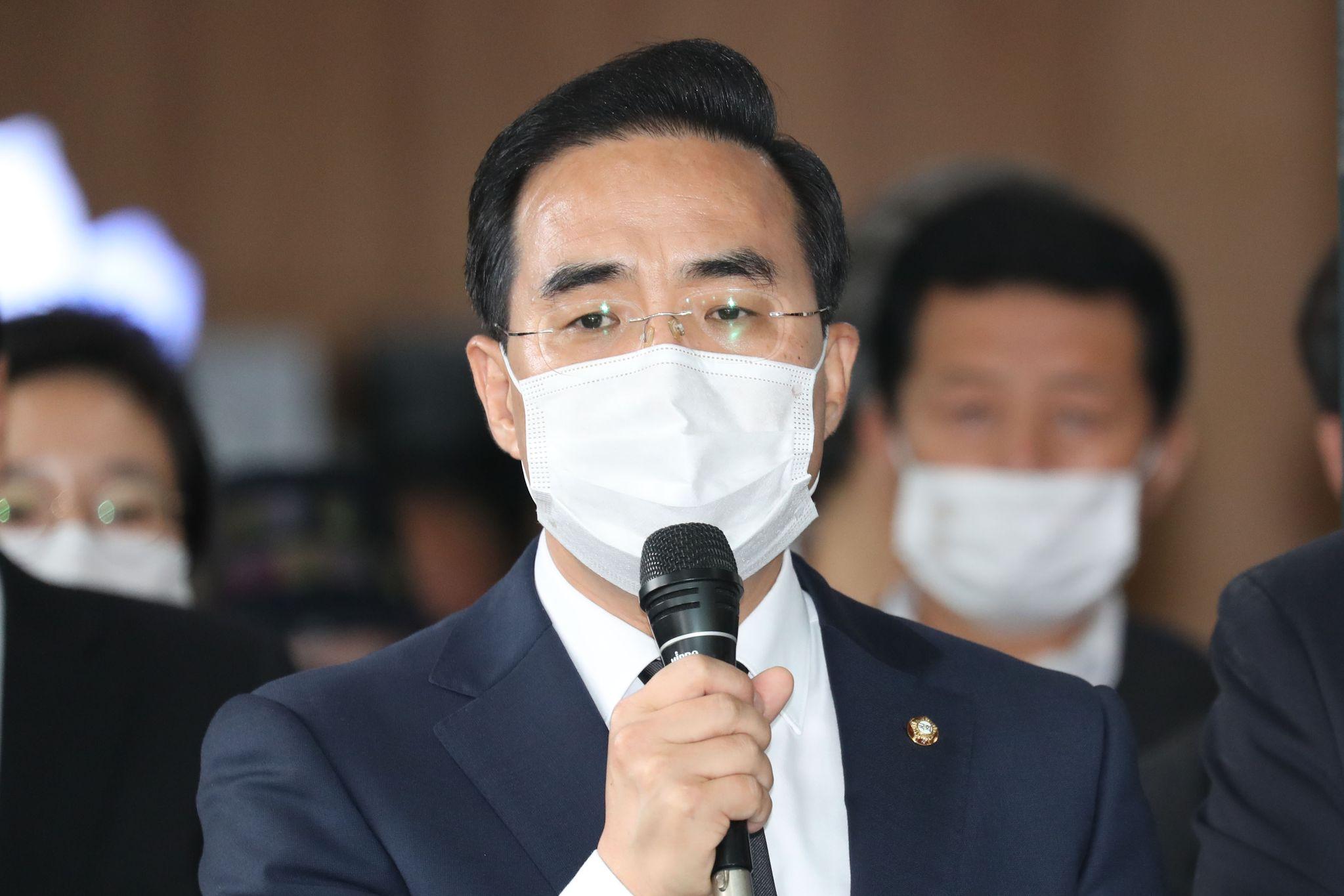 박홍근 더불어민주당 의원. 중앙포토