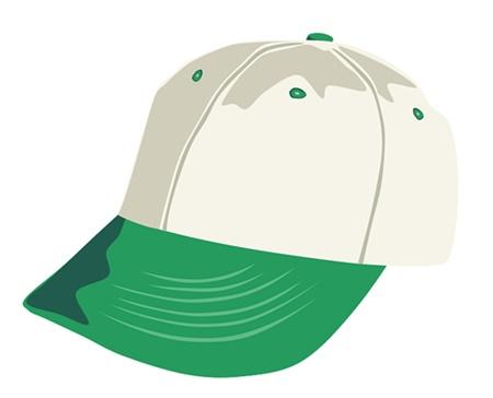 엠(M)자 탈모로 고민이던 대학생 A씨는 탈모약을 먹고 수술을 한 지 1년 뒤부터 모자를 벗고 다닌다. 주변 친구들도 수술을 한 걸 눈치채지 못했다. [사진 pixabay]