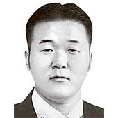 장주영 내셔널팀 기자