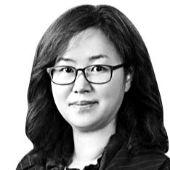 권경애 변호사·『한번도 경험해보지 못한 나라』 공저자