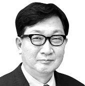 김정식 연세대 명예교수·한국사회과학협의회장