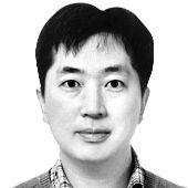 강명수 부산대 법학전문대학원 교수·변호사