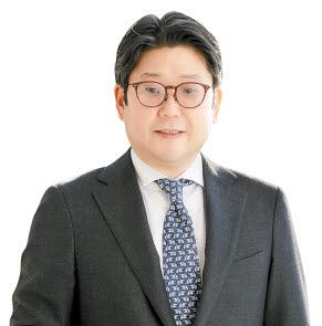 이재호 (사)한국정보교육학회 회장, 경인교육대학교 교수