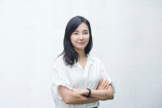 송지헌 과천경찰서 수사과장. 중앙포토