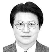 이병욱 서울과학종합대학원 디지털금융 MBA 주임교수