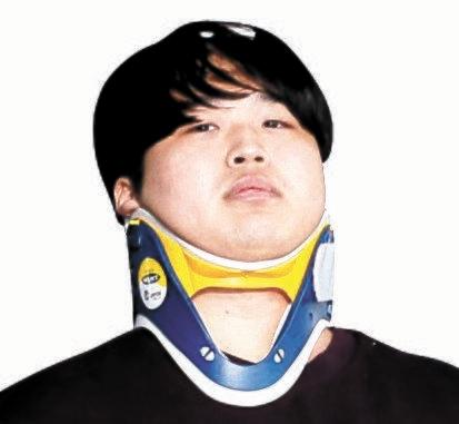 '박사방' 운영자 조주빈 [중앙포토]