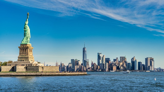 미국 투자이민제도 가운데 TEA(고실업지역)에 리저널센터를 통해 90만달러를 투자하는 '리저널센터 프로그램'은 2021년 6월 30일에 종료될 예정이어서 연장 여부에 관심이 쏠리고 있다. [사진 pixabay]