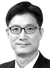 김정하 정치디렉터