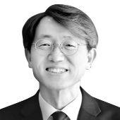 박영범 농림축산식품부 차관