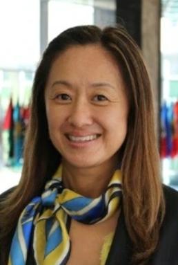 스리랑카 주재 미국 대사에 한국계 외교관 줄리 정