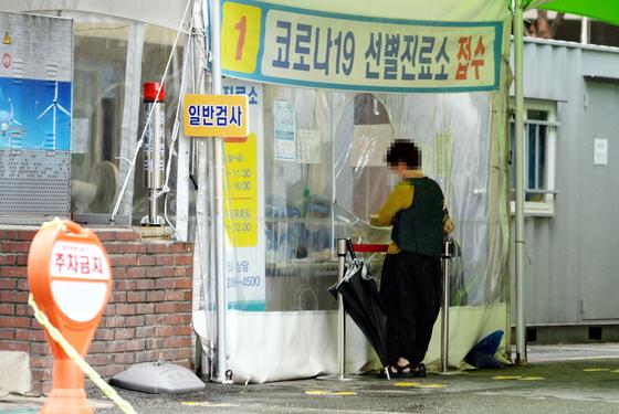 대전서 또 학원發 감염 확산…학원 3곳, 초등학교 11곳 '비상'