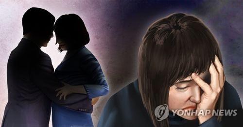 이미지. 연합뉴스