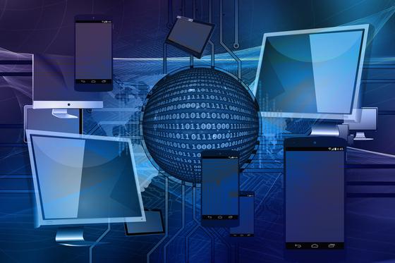금융권, 대기업에 이어 대학에도 업무 자동화 솔루션인 RPA가 속속 도입되고 있다. [사진 픽사베이]