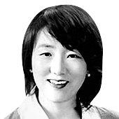 최진영 서울대 심리학과 교수