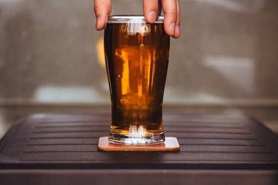 전체 주종에 대한 주세 개편은 무산되고 맥주와 탁주에 대해서만 종량세를 적용하는 내용으로 주세법 개정안이 확정되면서 2020년 1월 종량세 시대가 열렸다. [사진 pxhere]