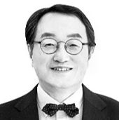 조명환 한국월드비전 회장