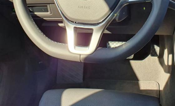 운전석 몰카로 여성 운전자를 찍은 운전 강사가 붙잡혔다. 사진은 특정 내용과 관련 없음. 인터넷 캡처