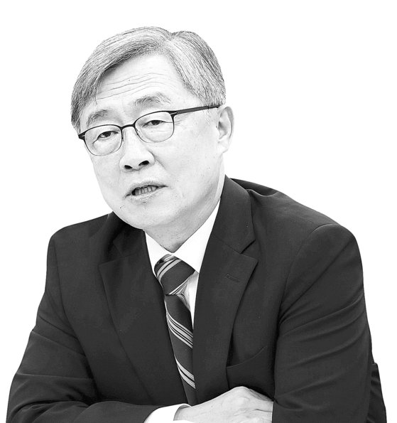 최재형 감사원장. 연합뉴스