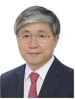 경희대 컴퓨터공학과 홍충선 교수, 과기정통부 '인터넷진흥상' 수상
