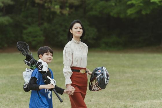 사진 제공 : tvN