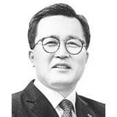 문성유 한국자산관리공사 사장
