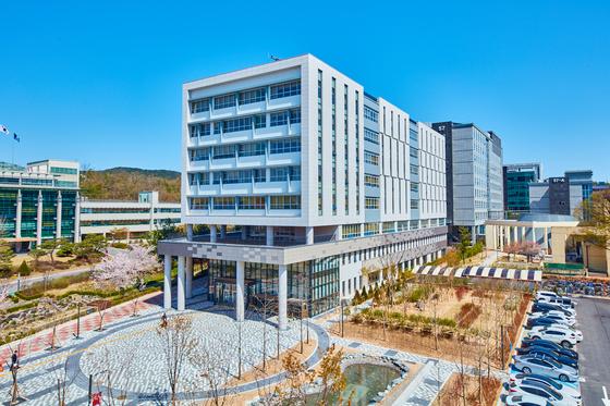서울과기대, 차별화된 학사제도 '디스커버리 학기'개설