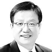 이성엽 고려대 기술경영전문대학원 교수