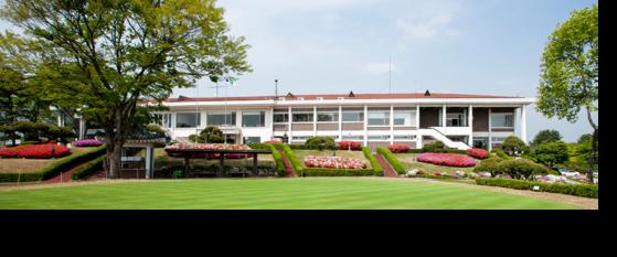 한국 골프의 총 본산, 부킹권 다툼으로 소송전