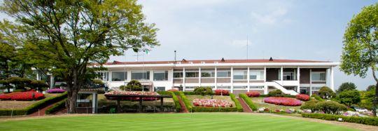 '한국 골프 총 본산' 부킹 둘러싸고 진흙탕 싸움