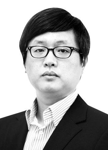 김성탁 논설위원