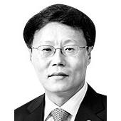 박재근 한양대 융합전자공학부 교수·한국반도체디스플레이기술학회장