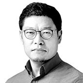 이정동 서울대 공대 교수