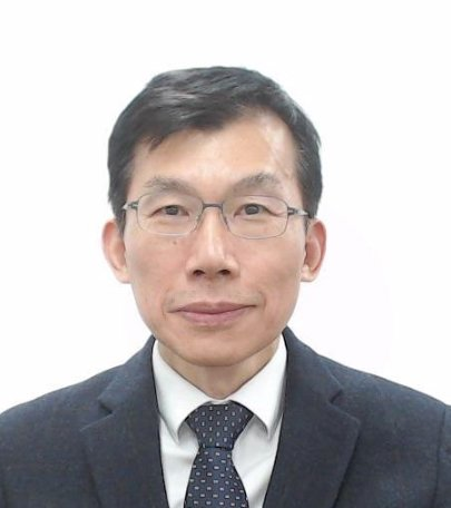 장덕진 한국소비자원장. [공정거래위원회 제공]