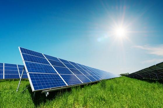 주성엔지니어링, 발전전환효율 24.45% 태양전지 개발