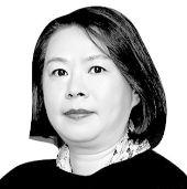 정진경 광운대 행정학과 교수 총리실 자원봉사진흥위원