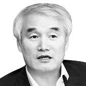 손기웅 전 통일연구원장 한국평화협력연구원장