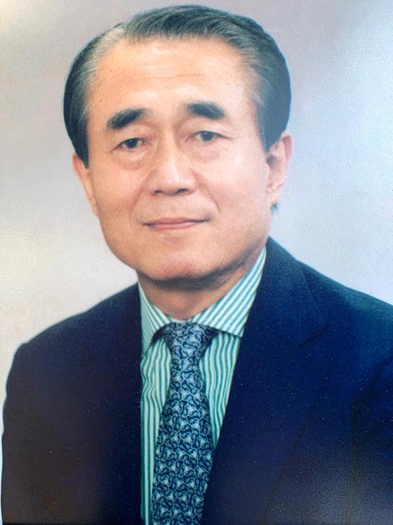 정경화의 스승, '한국 바이올린의 아버지' 양해엽 별세