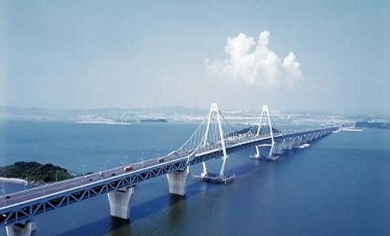 통행료 35% 줄었다…코로나가 가장 아팠던 민자고속도로는?