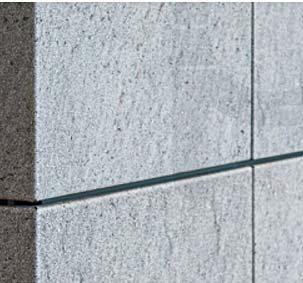 포스코그룹은 프리미엄 철강 제품을 중심으로 '브랜드 마케팅' 활동을 강화하고 있다. 사진은 포스코강판의 컬러강판이 적용된 모습. 석재나 목재의 질감과 패턴을 그대로 구현하면서 동시에 재활용이 가능한 친환경 철강재다. [사진 포스코그룹]