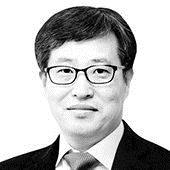 [이현상의 퍼스펙티브] 경제원리·상황·역사 '3무시'가 빚은 시장의 참사