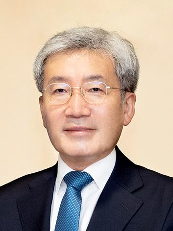 금융수장 후보에 '매파' 금통위원…'대출죄기' 강화하나